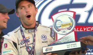 scott_speed_grc_rd_1_win